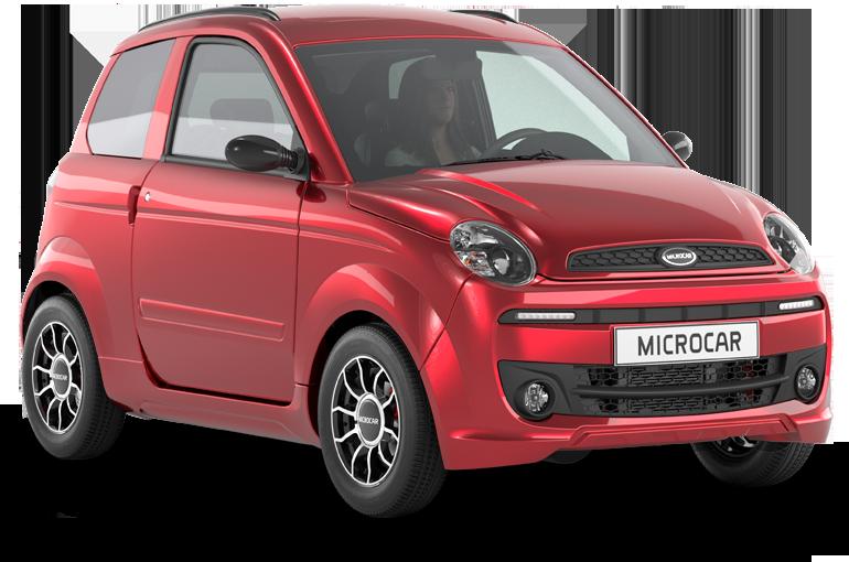 Microcar M Go Kopen Gratis Demo Aan Huis Waaijenberg Mobiliteit