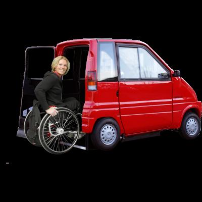 Canta Kopen Gratis Demo Aan Huis Waaijenberg Mobiliteit