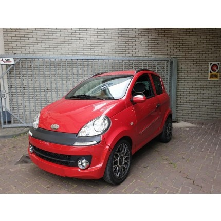MIcrocar MGo Paris DCI EPS