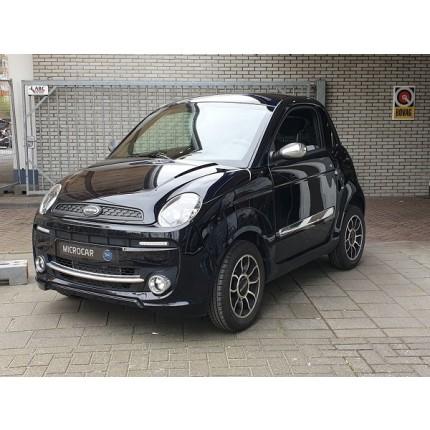 Microcar Due Premium - gereserveerd FV