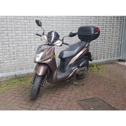 Occasion Scooter kopen?