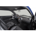 Ligier JS50 Elegance