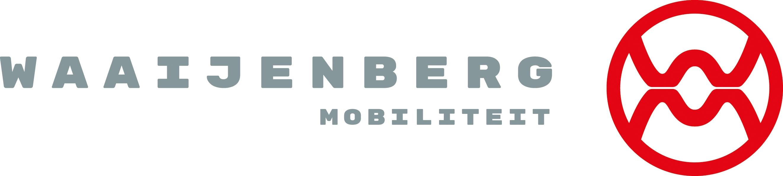 Nieuw Logo waaijenberg