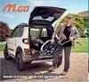 Folder Microcar MGo6